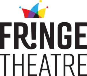 Fringe Theatre Festival Logo.jpg